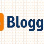 Bloggerのバックアップをしよう!テンプレート、ブログ記事をダウンロードする方法