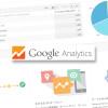 BloggerにAnalytics(アナリティクス)を設置して、ブログのアクセス解析をしよう