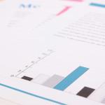 Google Analytics(アナリティクス)で、クローラーからのトラフィックを除外する方法