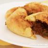 北斗晶さんレシピ!発酵なし!じゃがいも生地のカレーパン作ってみた