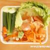 ベジブロス(野菜くずだし)作り方&使い方!老化防止効果も|あさイチ