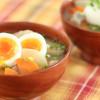 ダイエットに!腸内フローラ改善レシピで、太りにくい体質になれる|スッキリ