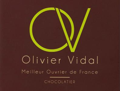 オリヴィエ・ヴィダル