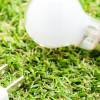 【電気代節約】電力自由化を徹底解説!お得な会社を紹介|バイキング