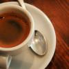 コーヒーの健康効果!がん、肥満、動脈硬化を予防|ためしてガッテン