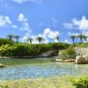 【沖縄観光】千原ジュニアおすすめ!最南端!宮古島のシギラ黄金温泉