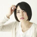 【女性の薄毛】原因と最新医療、その費用は?|直撃LIVEグッディ!
