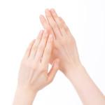指の長さだけで分かる性格診断|月曜から夜ふかし