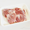【時短】たった5分!冷凍肉を早く自然解凍する方法|得する人損する人