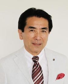 理化学研究所 特別研究員 農学博士 辨野義己博士