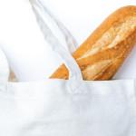 朝食抜きは太る?朝ごはんと肥満リスクの関係を調査|直撃LIVEグッディ!
