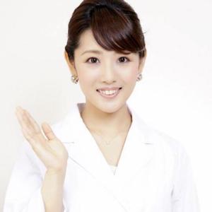 管理栄養士・美容アドバイザー 豊田愛魅(とよだまなみ)